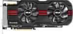 Отзывы о видеокарте ASUS GeForce GTX 680 DirectCU II TOP 2GB GDDR5 (GTX680-DC2T-2GD5)
