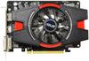 Отзывы о видеокарте ASUS HD 7750 V2 1024MB GDDR5 (HD7750-1GD5-V2)