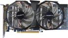Отзывы о видеокарте Gigabyte GeForce GTX 560 1024MB GDDR5 (GV-N56GSO-1GI)