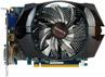 Отзывы о видеокарте Gigabyte GeForce GTX 650 1024MB GDDR5 (GV-N650OC-1GI)