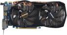 Отзывы о видеокарте Gigabyte GeForce GTX 660 2GB GDDR5 (GV-N660OC-2GD)