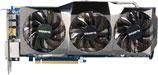 Отзывы о видеокарте Gigabyte GV-R687OC-1GD