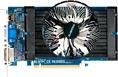 Отзывы о видеокарте Gigabyte HD 6670 1024MB DDR3 (GV-R667D3-1GI)