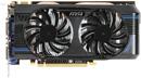 Отзывы о видеокарте MSI GeForce GTX 560 1024MB GDDR5 (N560GTX-M2D1GD5)