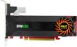 Отзывы о видеокарте Palit GeForce GTS 450 1024MB GDDR5 (NE5S4500HD01-1062F)