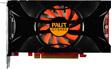 Отзывы о видеокарте Palit GeForce GTS 450 Sonic 1024MB GDDR5 (NE5S450SHD01-1160F)