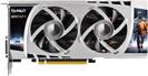 Отзывы о видеокарте Palit GeForce GTX 560 Ti 448 Cores 1280MB GDDR5 (NE5X564010DA-1101F)