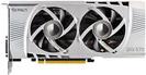 Отзывы о видеокарте Palit GeForce GTX 570 Sonic Platinum 1280MB GDDR5 (NE5X570H10DA-1101F)
