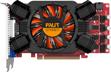 Отзывы о видеокарте Palit GTX 550 Ti Sonic 1024MB GDDR5 (NE5X55TSHD09-1160F)