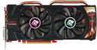 Отзывы о видеокарте PowerColor HD 6930 1024MB GDDR5 (AX6930 1GBD5-2DH)