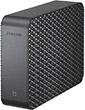 Отзывы о внешнем жестком диске Samsung G3 Station 2 Тб (HX-DU020EC)