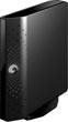 Отзывы о внешнем жестком диске Seagate FreeAgent XTreme (ST305004FPD2E3-RK) 500Гб