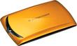 Отзывы о внешнем жестком диске Silicon-Power Stream S10 750GB (SP750GBPHDS10S3O)
