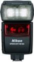 Отзывы о вспышке Nikon SB-600