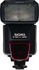 Отзывы о вспышке Sigma EF-530 DG SUPER