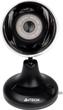 Отзывы о web камере A4Tech PKS-732K
