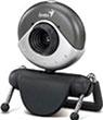 Отзывы о web камере Genius Messenger 310