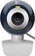 Отзывы о web камере Logitech QuickCam Chat