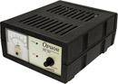 Отзывы о зарядном устройстве Орион PW325