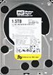 Отзывы о жестком диске WD RE4 1 Тб (WD1003FBYX)