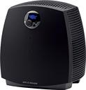 Отзывы об очистителе и увлажнителе воздуха AIR-O-SWISS 2055D