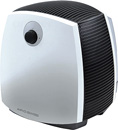 Отзывы об очистителе и увлажнителе воздуха AIR-O-SWISS 2055