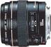 Отзывы об оптике Canon EF 100mm f/2 USM