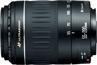 Отзывы об оптике Canon EF 55-200mm f/4.5-5.6 II USM