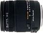 Отзывы об оптике Sigma 18-125mm F3.8-5.6 DC OS HSM