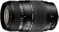 Отзывы об оптике Tamron AF70-300mm F/4-5.6 Di LD Macro 1:2